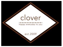 美容室clover